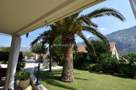 Image No.13-Maison / Villa de 4 chambres à vendre à Prcanj