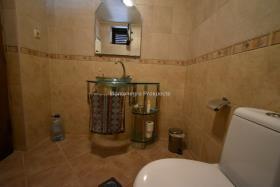 Image No.15-Maison / Villa de 4 chambres à vendre à Prcanj