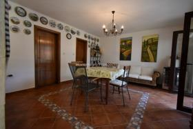 Image No.16-Maison / Villa de 4 chambres à vendre à Prcanj
