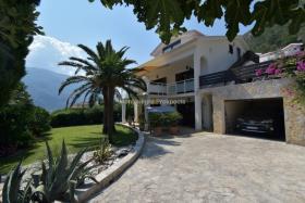 Image No.18-Maison / Villa de 4 chambres à vendre à Prcanj