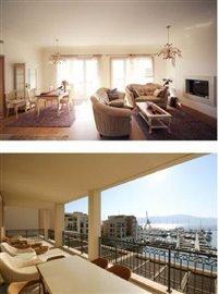 Appartement-fur-Besitzer-einer-Yacht--1-