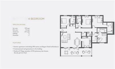 Appartement-fur-Besitzer-einer-Yacht--6-