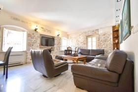 Image No.1-Appartement de 3 chambres à vendre à Kotor