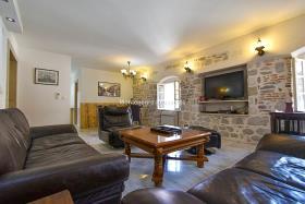 Image No.3-Appartement de 3 chambres à vendre à Kotor