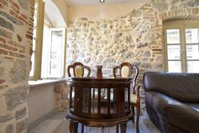 Image No.4-Appartement de 3 chambres à vendre à Kotor
