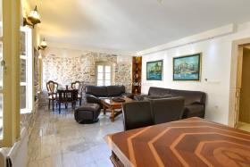 Image No.5-Appartement de 3 chambres à vendre à Kotor