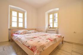 Image No.7-Appartement de 3 chambres à vendre à Kotor