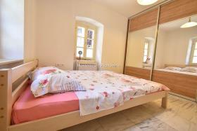 Image No.8-Appartement de 3 chambres à vendre à Kotor
