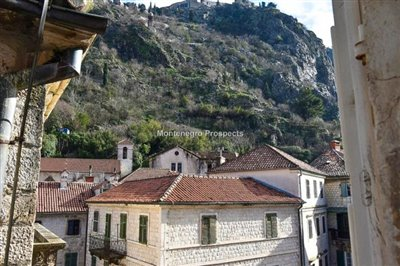 Kotor-old-town-apartment-for-sa--1-of-1--11