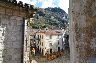 Kotor-old-town-apartment-for-sa--1-of-1--12