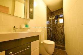 Image No.11-Appartement de 3 chambres à vendre à Kotor