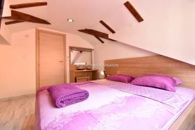 Image No.12-Appartement de 3 chambres à vendre à Kotor