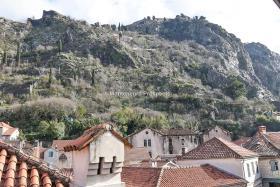 Image No.14-Appartement de 3 chambres à vendre à Kotor