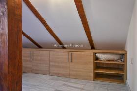 Image No.15-Appartement de 3 chambres à vendre à Kotor
