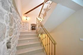 Image No.17-Appartement de 3 chambres à vendre à Kotor