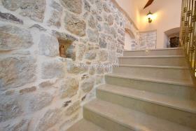 Image No.19-Appartement de 3 chambres à vendre à Kotor