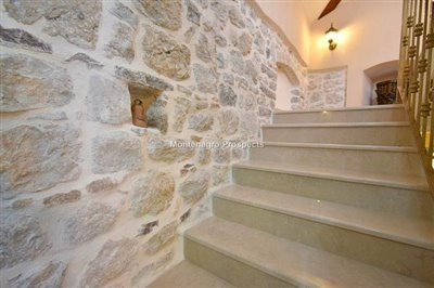 Kotor-old-town-apartment-for-sa--1-of-1--22