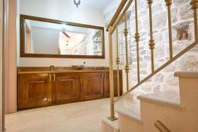 Image No.18-Appartement de 3 chambres à vendre à Kotor