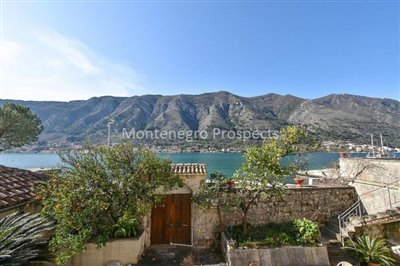 Stone-villa-in-Kotor--1-of-1-