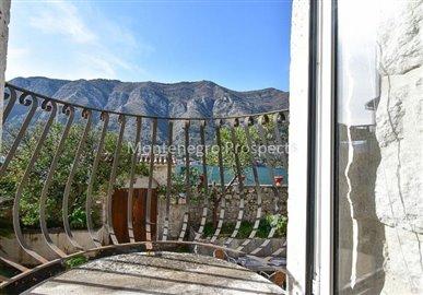 Stone-villa-in-Kotor--1-of-1--12