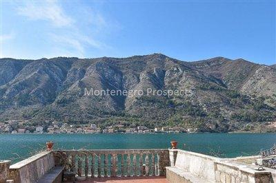Stone-villa-in-Kotor--1-of-1--15