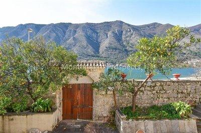 Stone-villa-in-Kotor--1-of-1--18