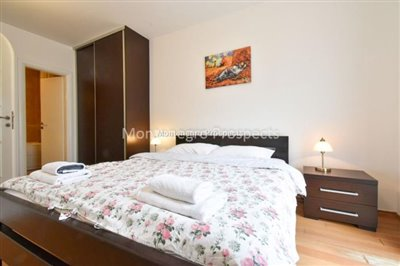 Two-bedroom-apartment-in-Kotor--1-of-1--4