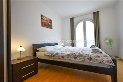 Two-bedroom-apartment-in-Kotor--1-of-1--3