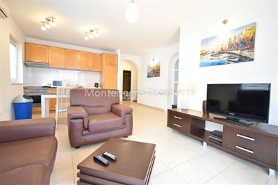 Two-bedroom-apartment-in-Kotor--1-of-1--9