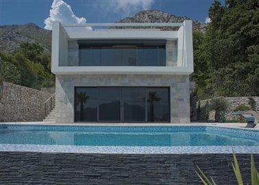 luxury-villa-on-the-waterfront-13045--43-