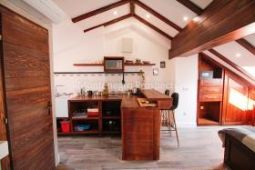 Image No.3-Maison de 4 chambres à vendre à Kotor