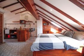 Image No.4-Maison de 4 chambres à vendre à Kotor
