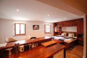 Image No.7-Maison de 4 chambres à vendre à Kotor