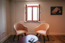 Image No.10-Maison de 4 chambres à vendre à Kotor