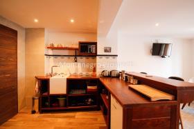 Image No.9-Maison de 4 chambres à vendre à Kotor