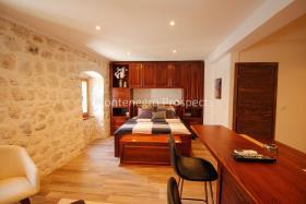 Image No.13-Maison de 4 chambres à vendre à Kotor