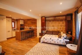 Image No.14-Maison de 4 chambres à vendre à Kotor