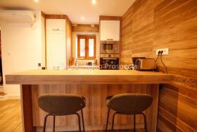 Image No.18-Maison de 4 chambres à vendre à Kotor