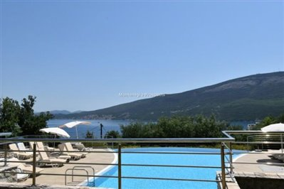 two-bedroom-apartment-with-pool-13056--2-