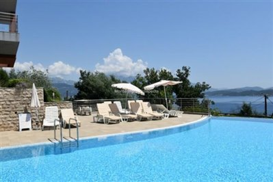 two-bedroom-apartment-with-pool-13056--4-