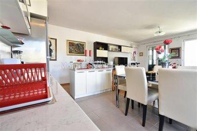 Spacious-apartment-in-Herceg-Novi--1-of-1--10