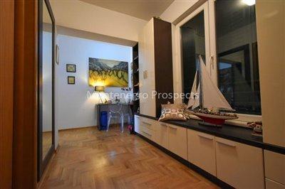 Spacious-apartment-in-Herceg-Novi--1-of-1--17