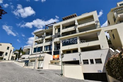Spacious-apartment-in-Herceg-Novi--1-of-1--18