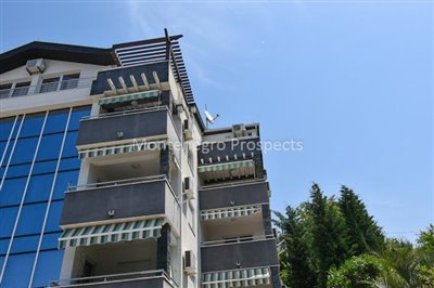 Tivat-two-bedroom-apartment-for-sale---1-of-1--26