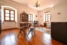 Image No.0-Appartement de 2 chambres à vendre à Prcanj