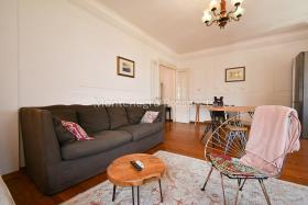 Image No.4-Appartement de 2 chambres à vendre à Prcanj