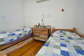 Image No.9-Appartement de 2 chambres à vendre à Prcanj
