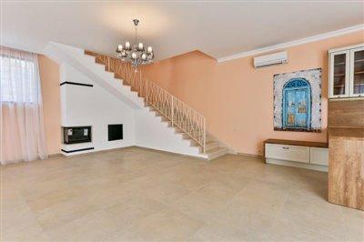 beautiful-villas-for-sale-13073--2-