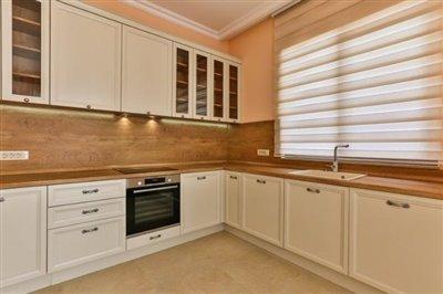 beautiful-villas-for-sale-13073--3-