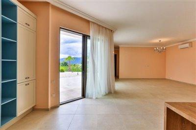 beautiful-villas-for-sale-13073--4-
